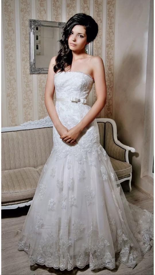 73d313 febd5791876849e0840d33f36fcebbbe - Biggest Wedding Dress Shopping Regrets