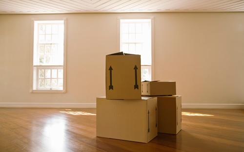 21f9f0e9b767823b051d09a6dbbaf022 - WE ARE MOVING!