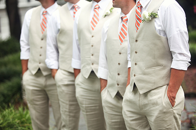 73d313 53e5c50d89d94b139c319ff642a99c17mv2 - 5 Entertaining Ideas for your Groomsmen (the day before the wedding)