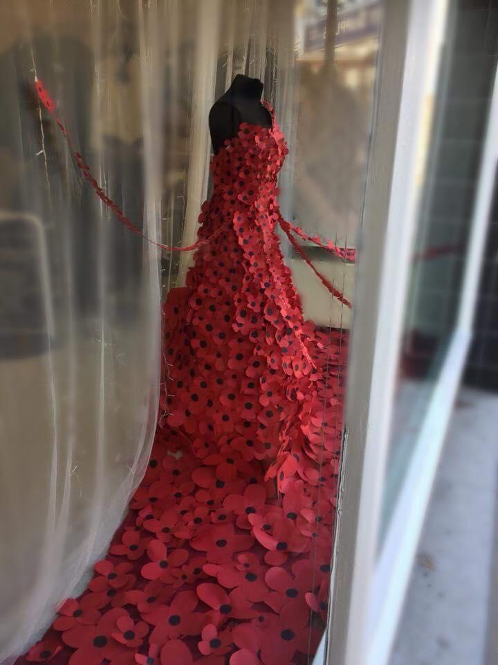 73d313 d9e8e6ef7cdf4a7480a0d1a81c7639ffmv2 - The Poppy Dress