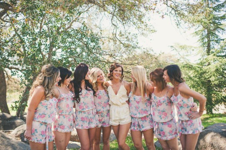73d313 1b193ac61c044fabaf6c90eebbf04059mv2 - 2017 Wedding Trends To Get on Board With Now