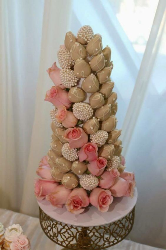73d313 ad0e907a22e24624934cd3d734372c41mv2 - 2017 Wedding Trends To Get on Board With Now