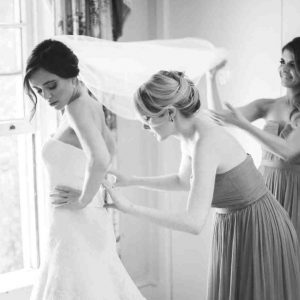 bride bridesmaids getting ready bw 0264eg5u9302 2902119575 o mwds110788 vert edited 300x300 - Wedding Dresses