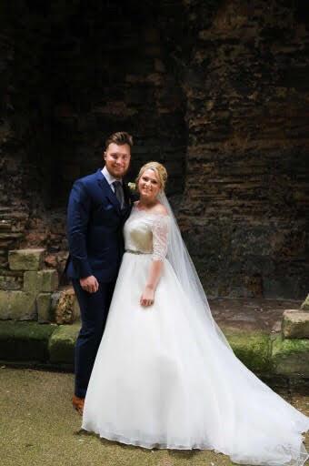 73d313 10d2db8c7c13462a8c0604800cf1d1e2mv2 - House of Oliver Real Wedding - Chloe and Thomas