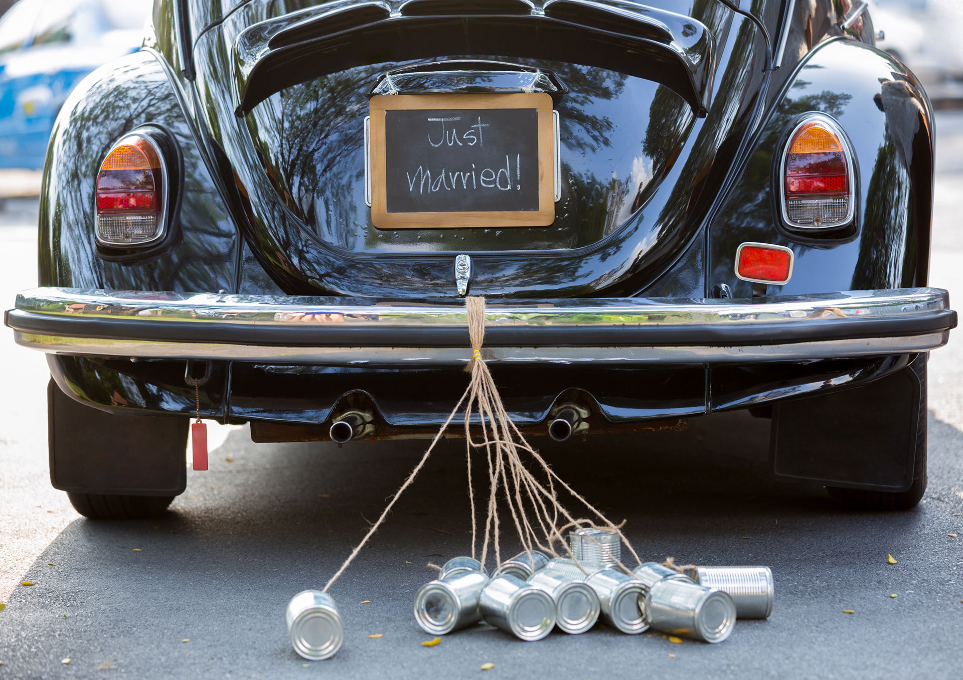 c9a116c5b0ef45e88cdc734f113098c1 - 35 Ways to save £500 on your wedding!