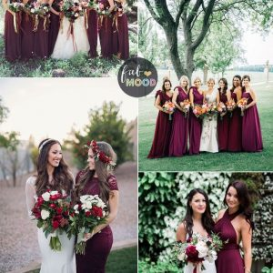 73d313 5cc65e8b6d314b13be5f84d4a1e177b2mv2 300x300 - The Wedding Trends of 2018 You Don't Want To Miss!