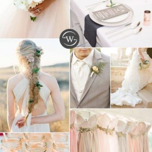 73d313 691c7247c3fb41a79f23ac199b878acdmv2 300x300 - The Wedding Trends of 2018 You Don't Want To Miss!