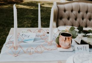 73d313 754e73d50ab84edca9f5cb1952dd76a9mv2 1 300x207 - The Wedding Trends of 2018 You Don't Want To Miss!