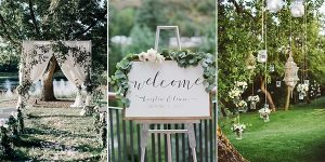 73d313 7f4afe0290884786a0636bebcd4c23f0mv2 1 300x150 - The Wedding Trends of 2018 You Don't Want To Miss!