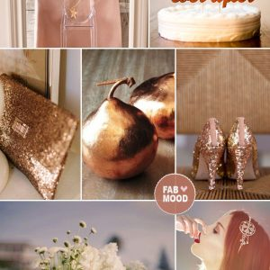 73d313 abf29aa29eed4fffb76e0b1a0d778d2dmv2 300x300 - The Wedding Trends of 2018 You Don't Want To Miss!