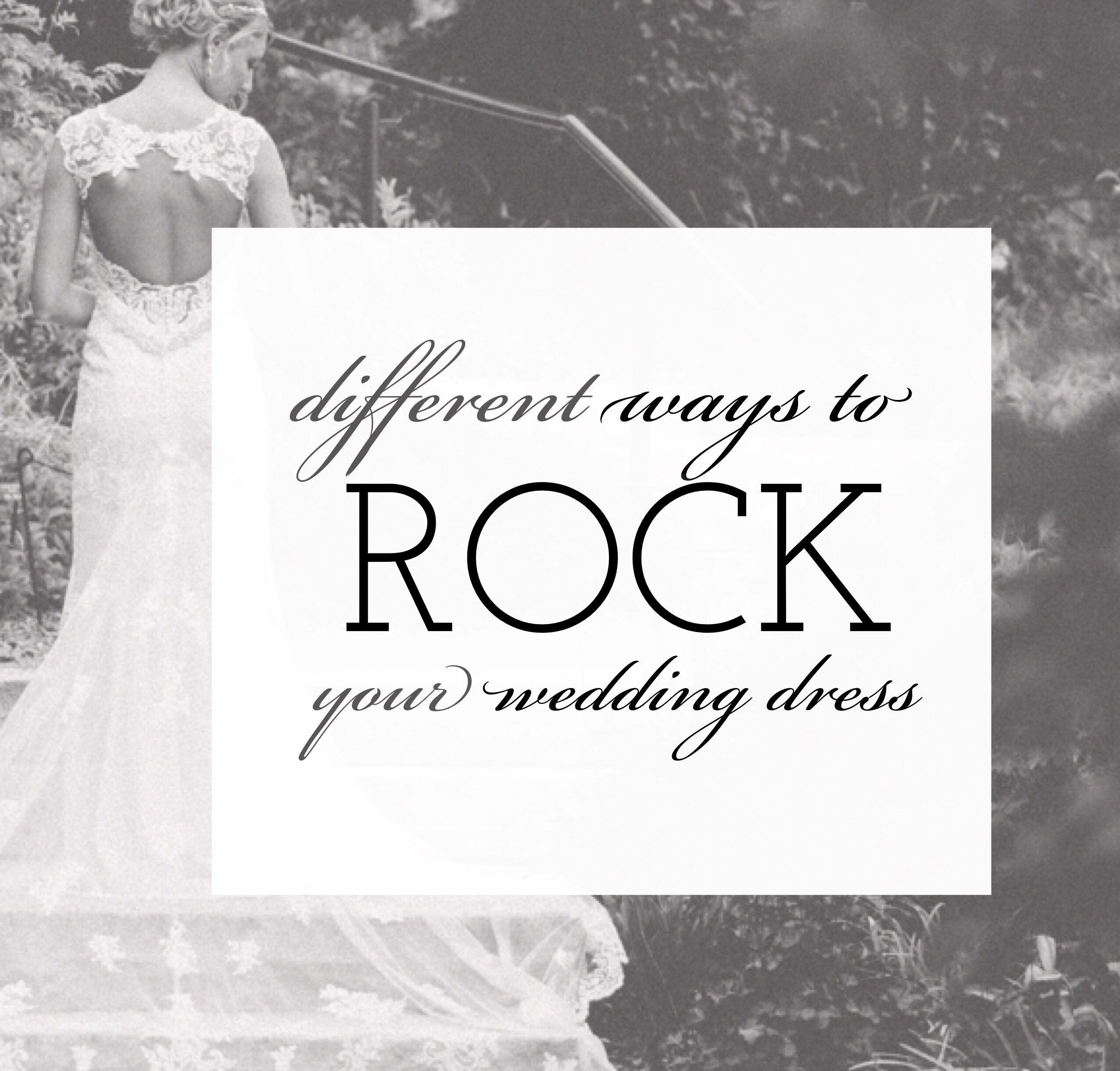 73d313 763d0dd8105d45e9b60f199089b1fec7mv2 d 2553 2442 s 4 2 - Different ways to Rock your Wedding Dress