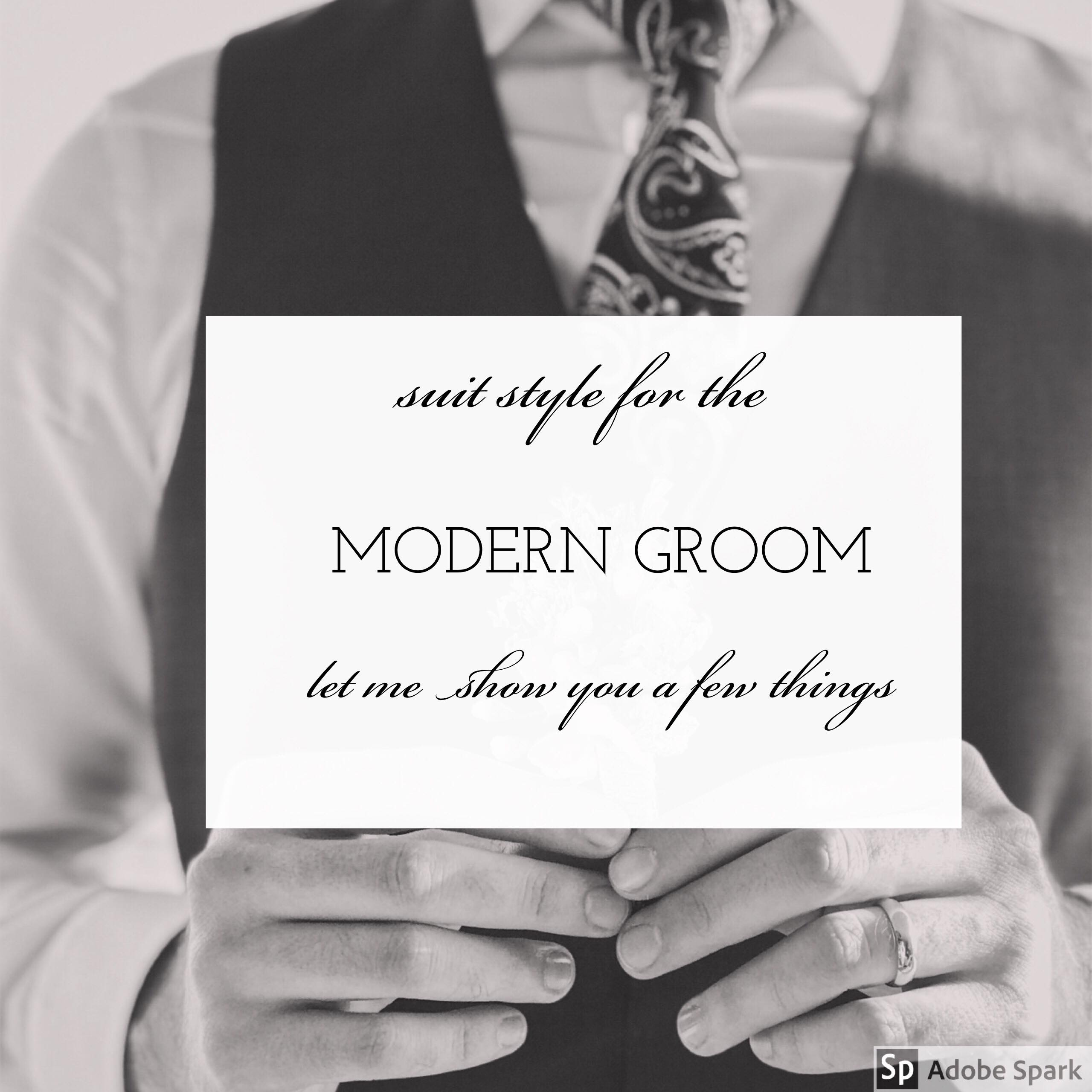 suit hire for grooms and groomsman ilkeston, nottingham, derby