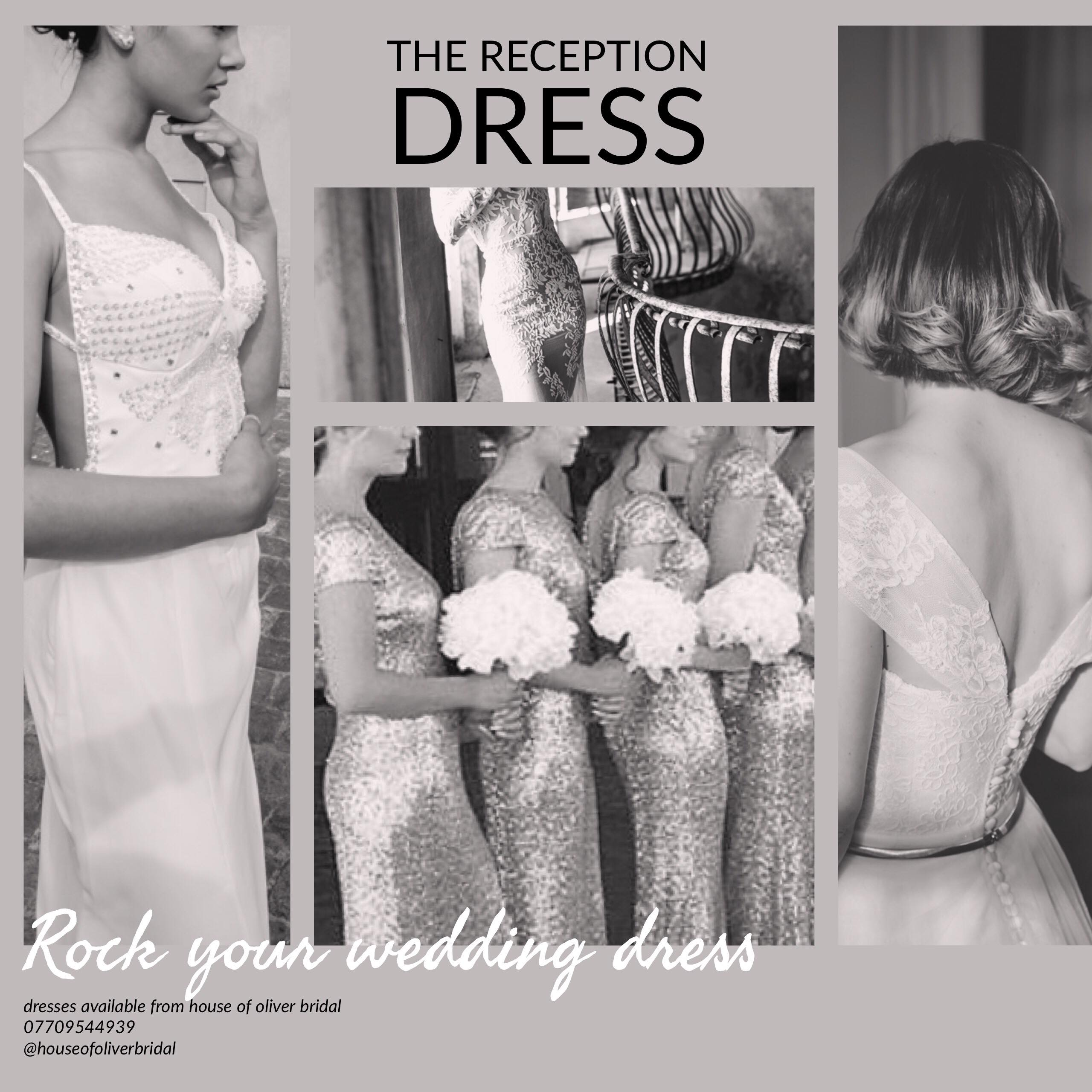 73d313 df4401fca9504ebb9db4e0f8cda66c98mv2 d 2560 2560 s 4 2 - Different ways to Rock your Wedding Dress