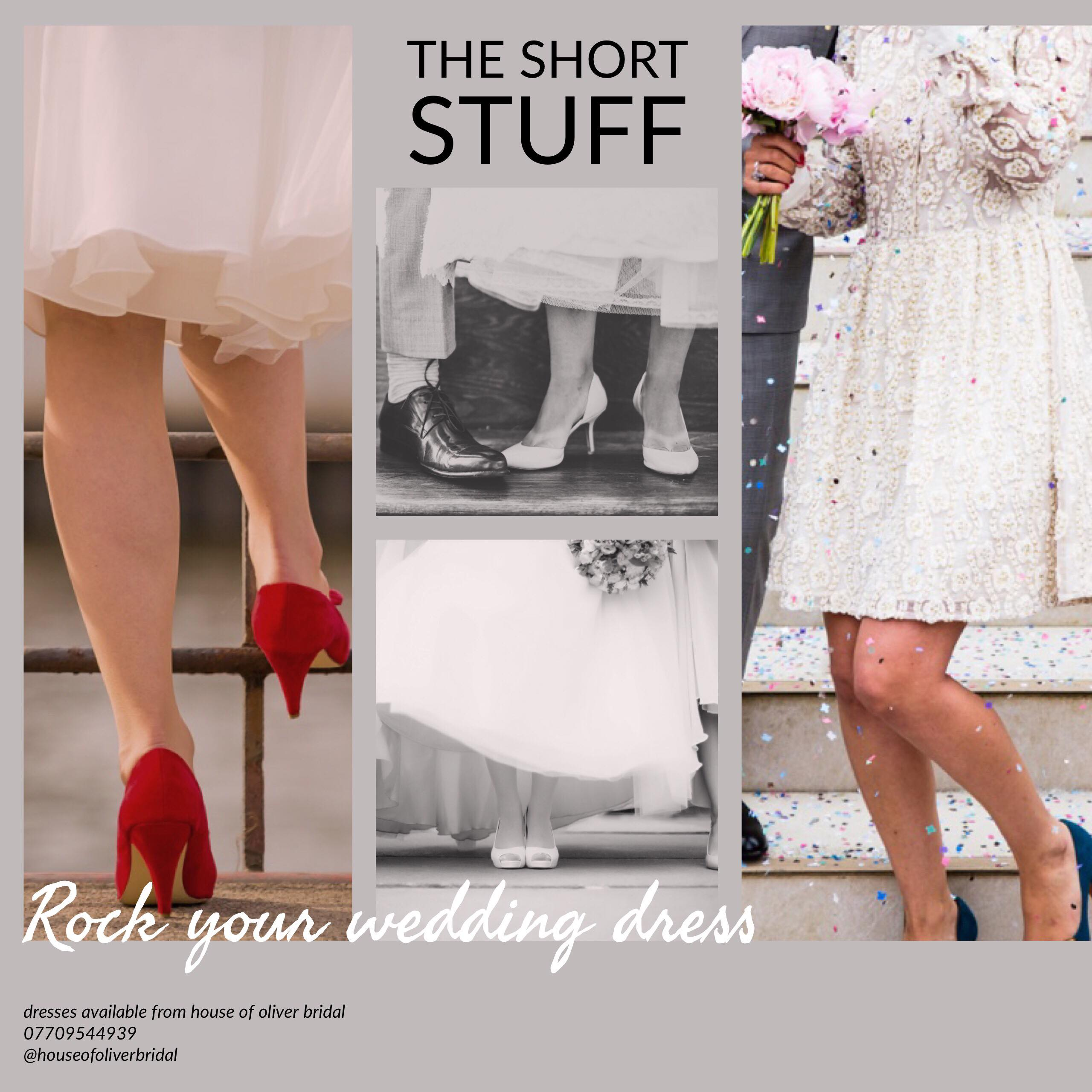 73d313 ee67d213ec8c43c7b5f6ccca9240bf34mv2 d 2560 2560 s 4 2 - Different ways to Rock your Wedding Dress