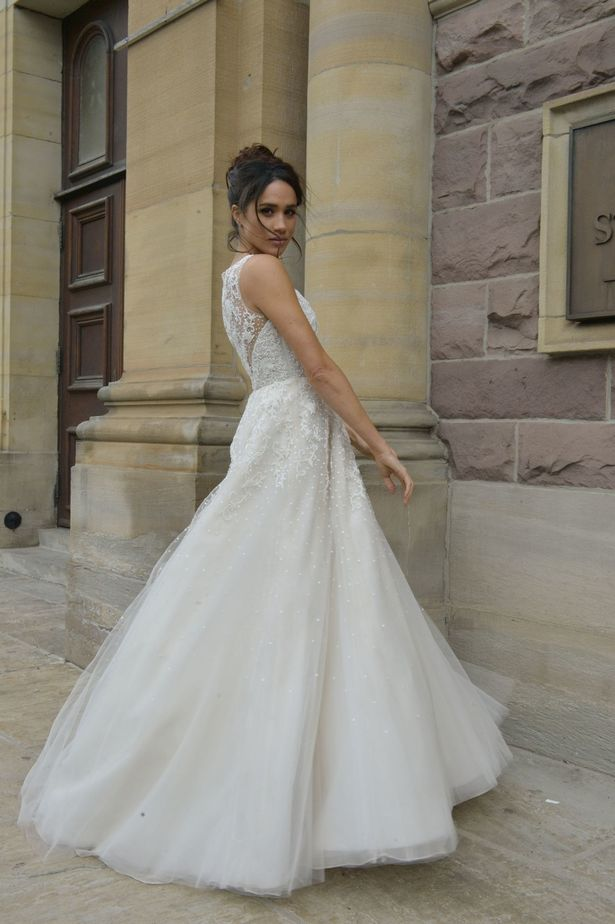 73d313 fe424ba553254cbfac173d9043dbd85fmv2 - Royal Wedding - What Will Meghan Wear?