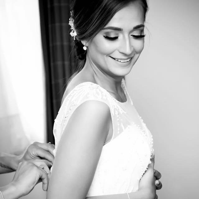 20429927 10154445327581653 6706446496485092082 n 1 - Our Brides