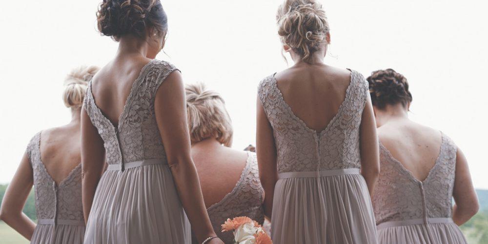 bridesmaid dresses uk 1000x500 - Bridesmaids