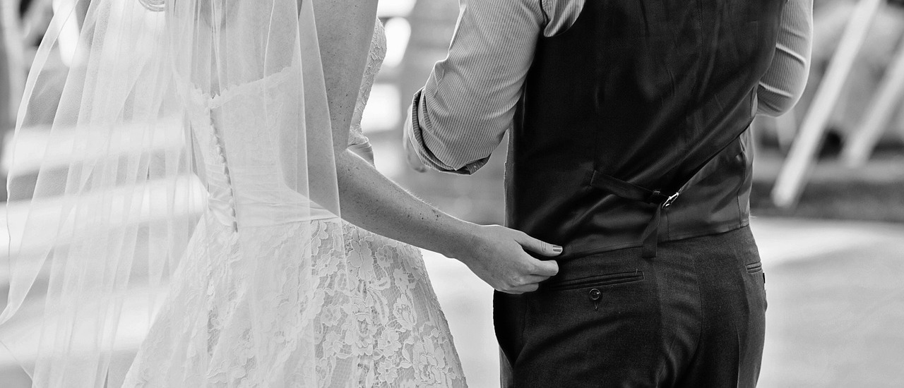 designer wedding dress shop ilkeston derby notts - Biggest Wedding Dress Shopping Regrets