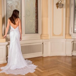 find your perfect wedding dress 300x300 - Wedding Dresses