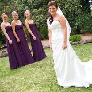 kylie 1 300x300 - Our Brides