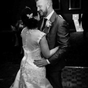 realbride224 1 300x300 - Our Brides