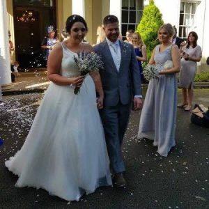 realbride3120 1 300x300 - Our Brides