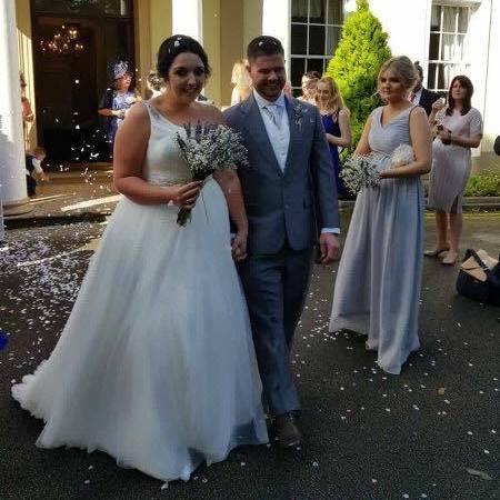 realbride3120 1 - Our Brides