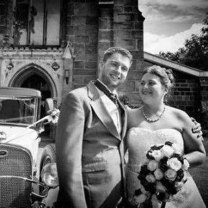 realbride7272 1 300x300 - Our Brides