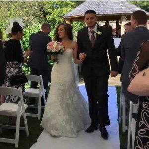 realbride920 1 300x300 - Our Brides
