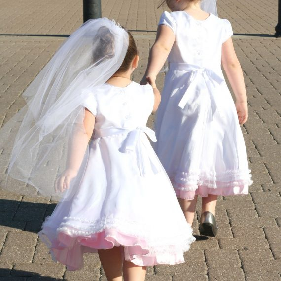 wedding 1448893 1920 570x570 - Accessories