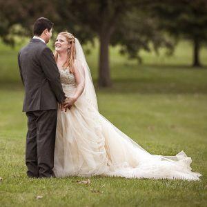 wedding 2889299 1280 1 300x300 - Our Brides