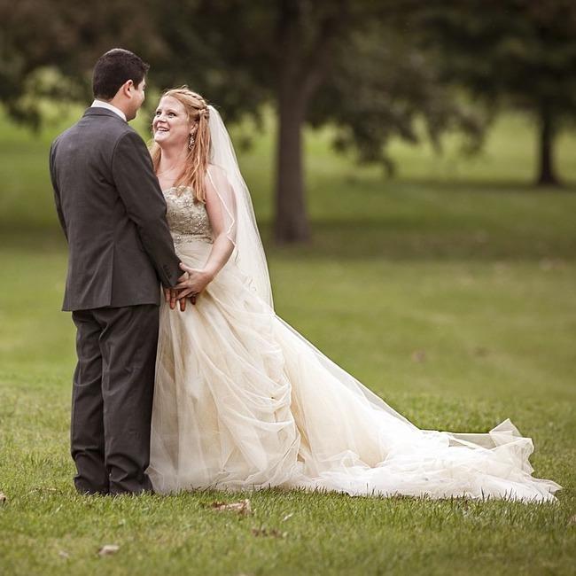 wedding 2889299 1280 1 - Our Brides