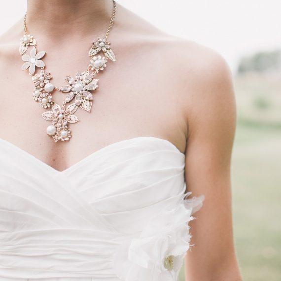 wedding accessories bridal shop ilkeston derby nottingham 570x570 - Accessories