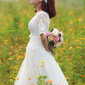 wedding dress derby 300x300 - Wedding Dresses