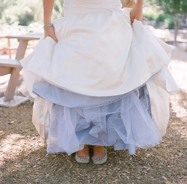 wedding dress underskirts for hire -bridal shop ilkeston-derby-nottingham