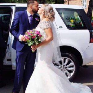weddingphoto11 1 1 300x300 - Our Brides