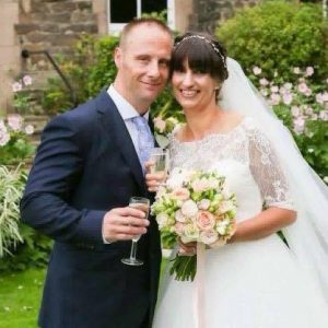 weddingphoto22 2 300x300 - Our Brides