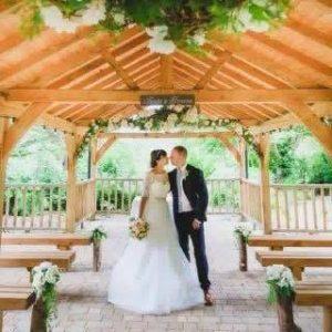 weddingphoto24 1 1 300x300 - Our Brides