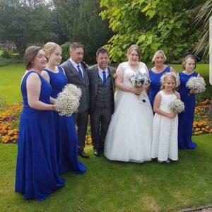 weddingphoto5 1 1 300x300 - Our Brides