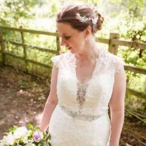 weddingphoto9 1 1 300x300 - Our Brides
