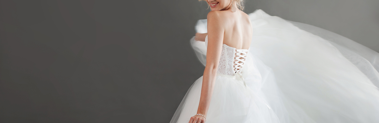 Affordable wedding dresses - Ilkeston, Derby, Nottingham