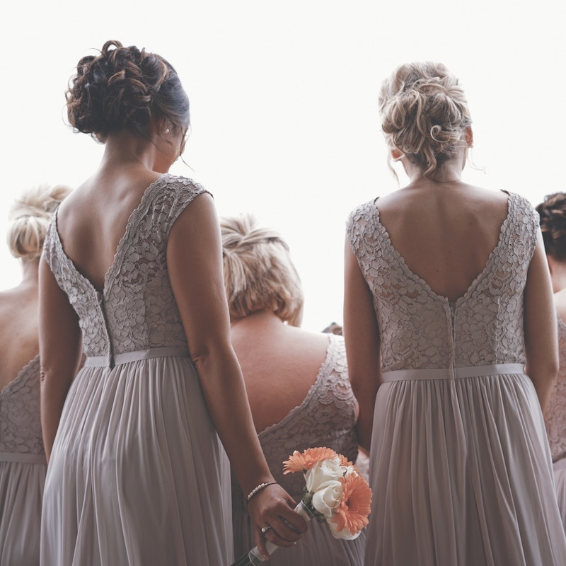 bridesmaid dresses uk - Home