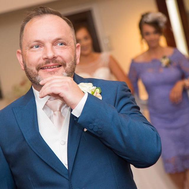 grooms hire suit hire derbyshire - Home