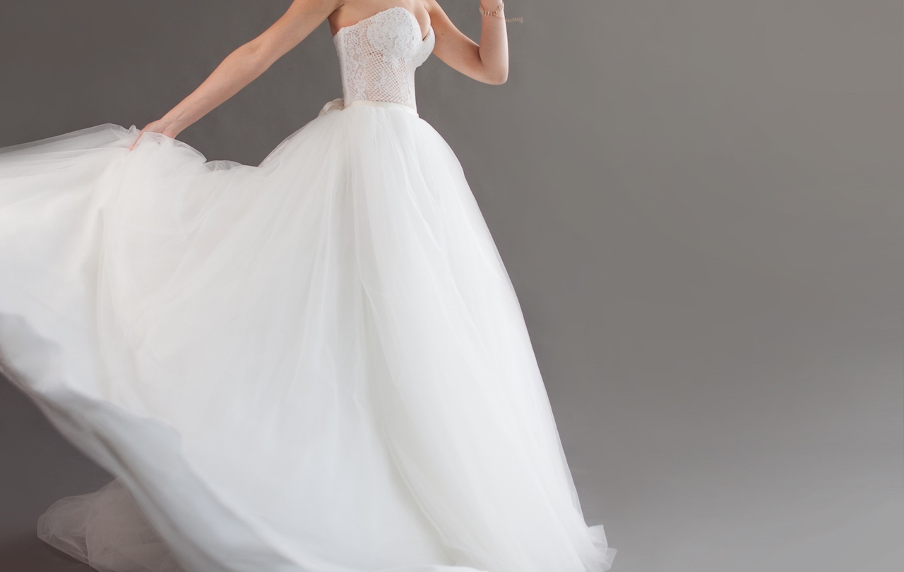 Wedding dresses- Ilkeston, Derby, Nottingham