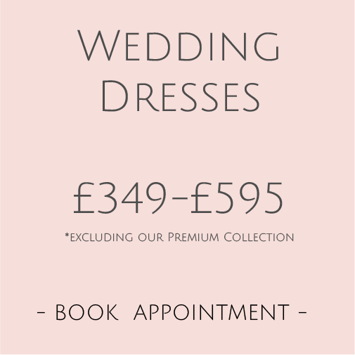 wedding dresses ilkeston derby nottingham 02 - Home