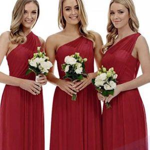 34643056 10156461389504494 9013766985586049024 n 300x300 - Trend We Love: Burgundy Bridesmaid Dresses