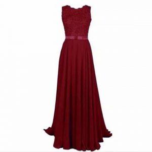 34700710 10156461389539494 8552578839065133056 n 300x300 - Trend We Love: Burgundy Bridesmaid Dresses