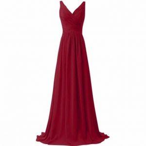34703293 10156461389579494 4260357027894657024 n 300x300 - Trend We Love: Burgundy Bridesmaid Dresses